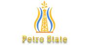 سکو نفتی Petro Stete